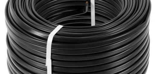 кабель ввг - бухта